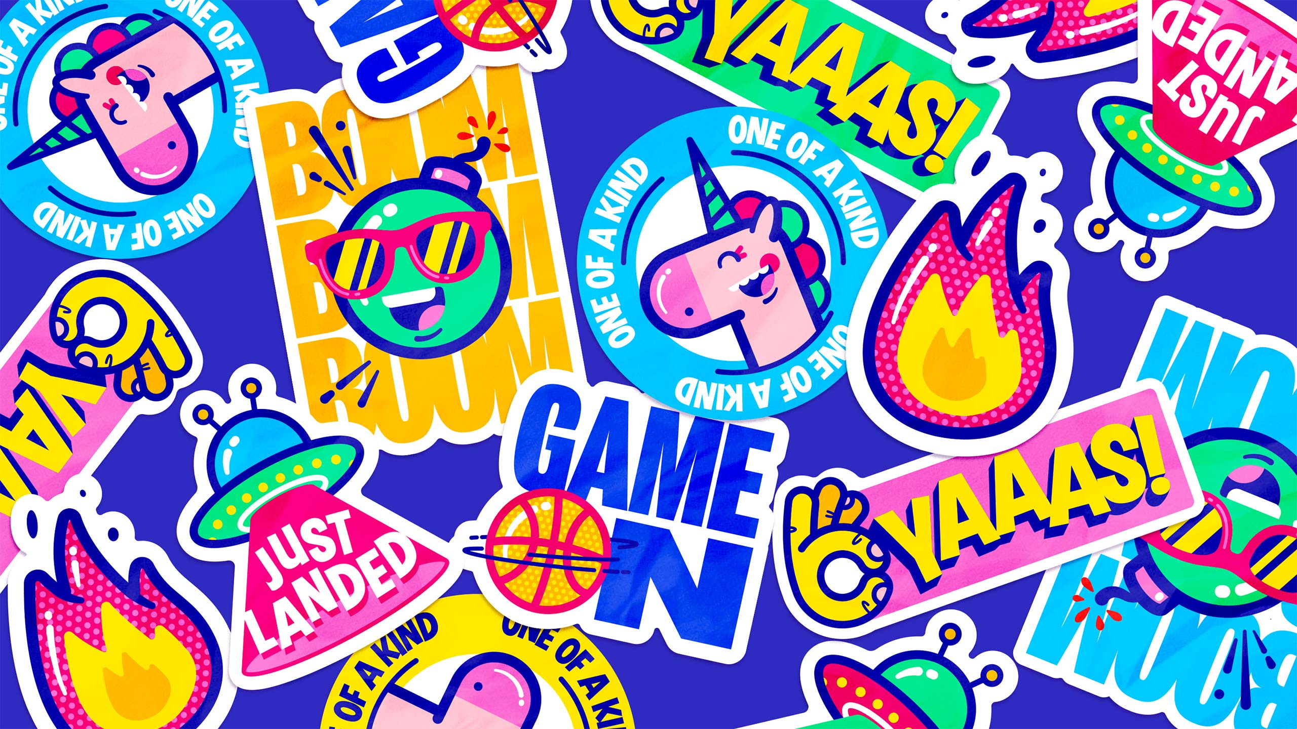 ping-pop-stickers-lg