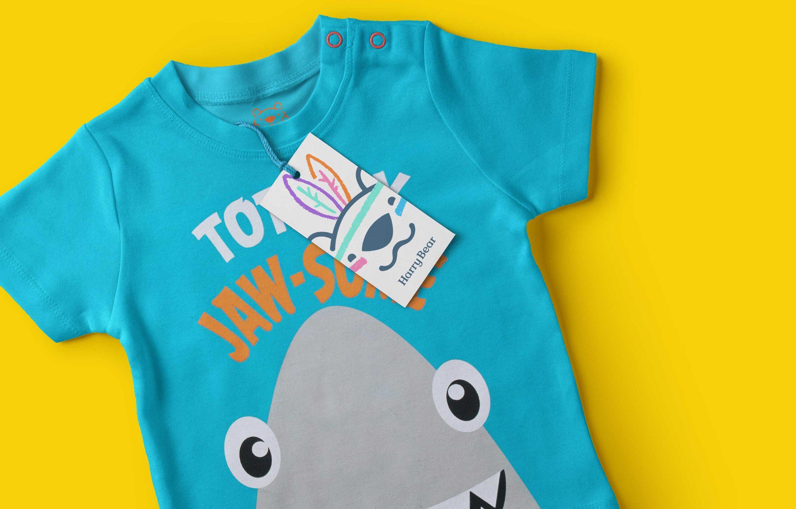 harry-bear---toddler-shark-tee