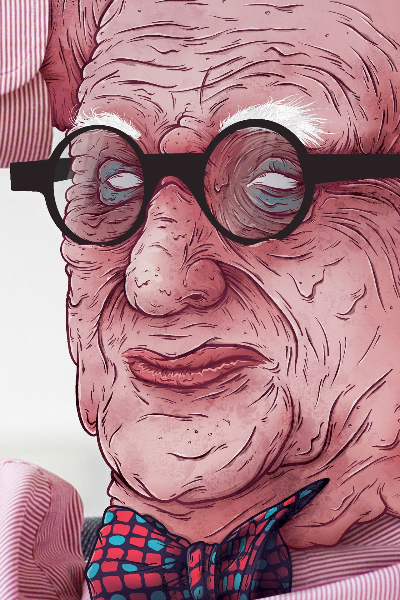 wally olins - detail 2